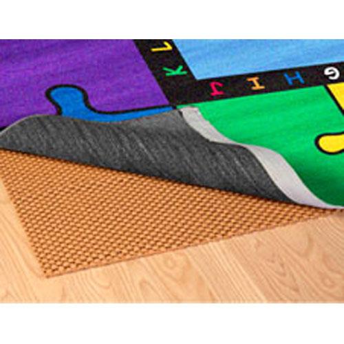 Under-Carpet Mats