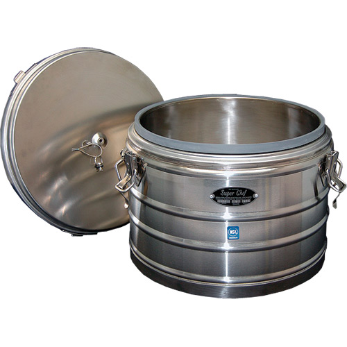 Model 1056 Insulated Food Container