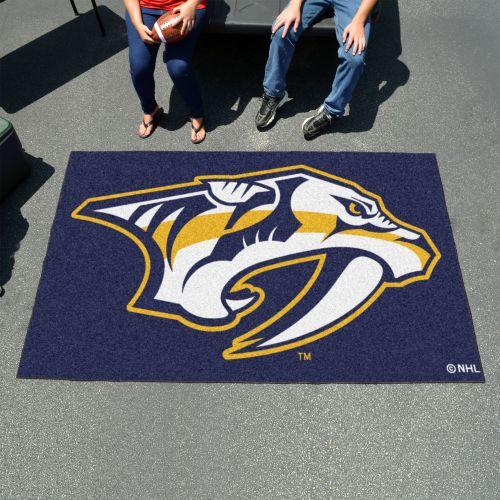 NHL Ulti-Mat