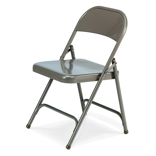 162 Series Folding Chair