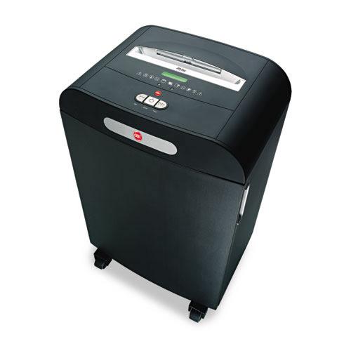 Swingline™ DS22-13 Jam Free Strip-Cut Departmental Shredder - Security Level 2