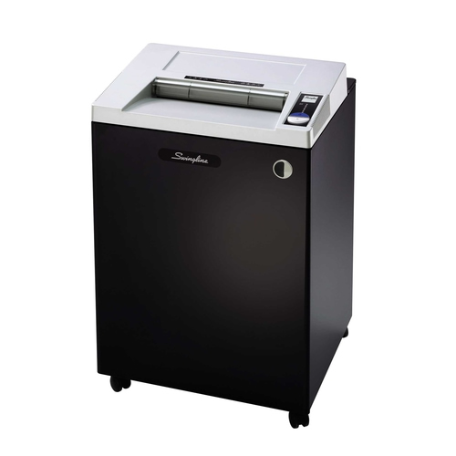 Swingline TAA Compliant Commercial Shredders