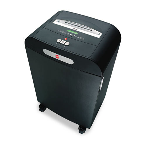Swingline™ DM12-13 Jam Free Departmental Micro-Cut Shredder - Security Level 4