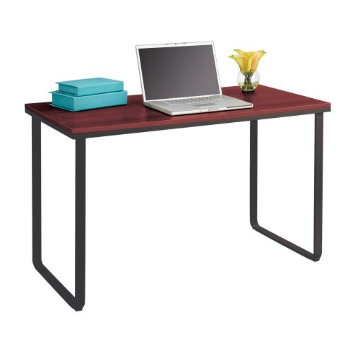 Steel Table Desk