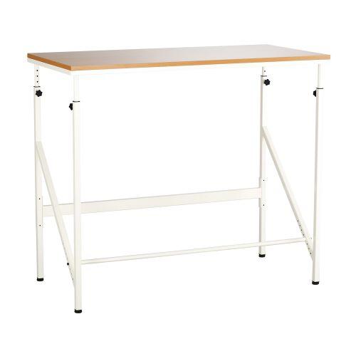 Elevate™ Standing Height Desk