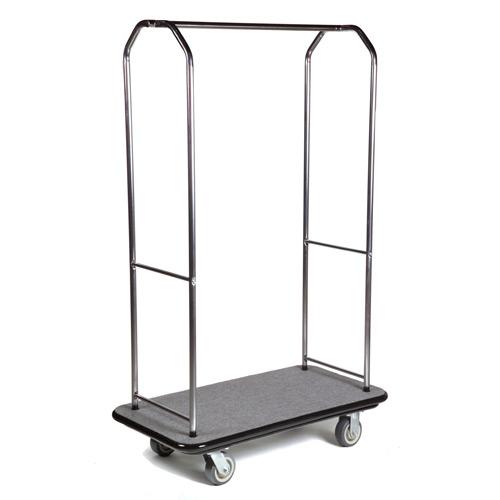 2005 Economy Bellman's Cart