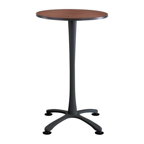 Cha-Cha™ Bistro-Height Table
