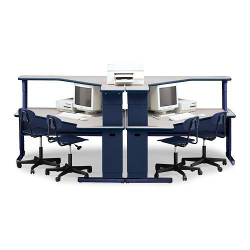 Acrobat Tech Lab Center
