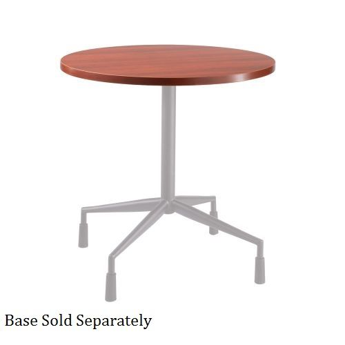RSVP™ Round Table Top (No Base)
