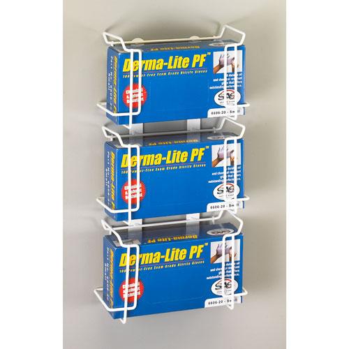 Wire Glove Dispensers