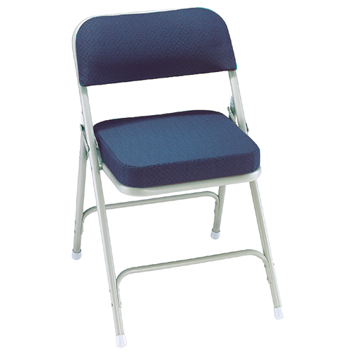 3200 Series 2 Quot Thick Padded Folding Chair Us Markerboard