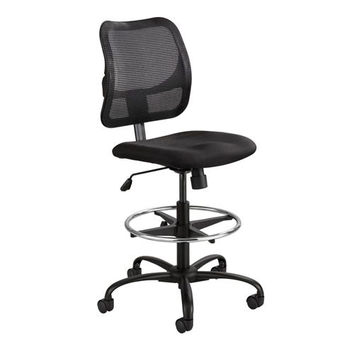 Vue™ Extended-Height Office Chair