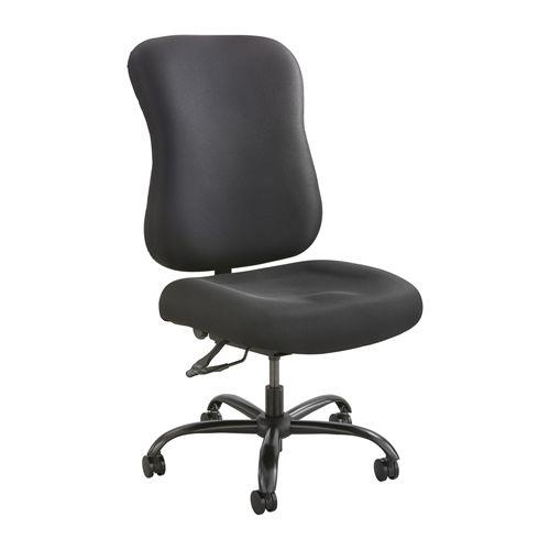 Optimus™ Big & Tall Chair