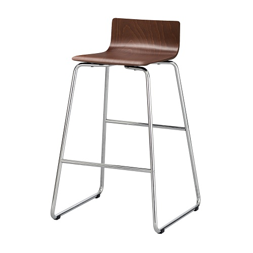 Bosk® Bistro Height Stool