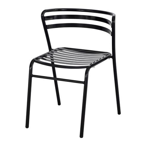 CoGo™ Steel Outdoor/Indoor Chair