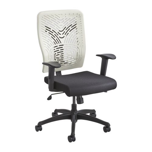 Voice™ Series Task Chair