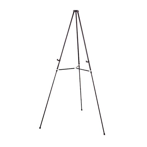 Quartet® Aluminum Lightweight Telescoping Easel