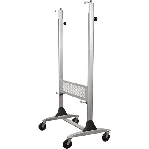 Genius Mobile Board Stand