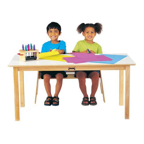 Multi-Purpose Table