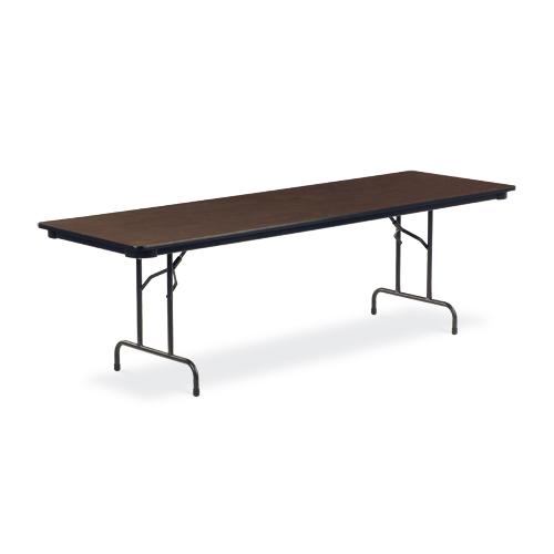 62000 Series Folding Table