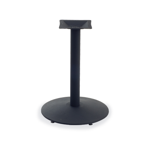 638 Series Table Base