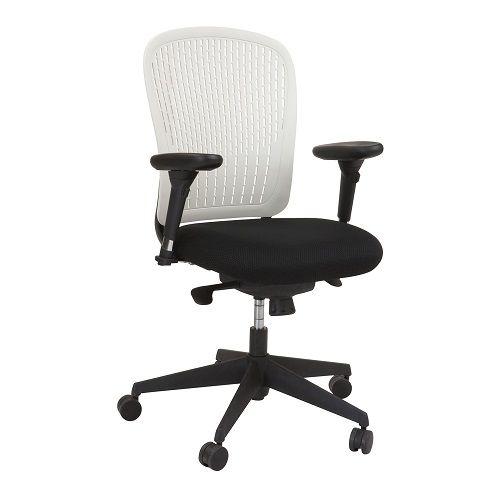 Adatti&#8482 Office Chair