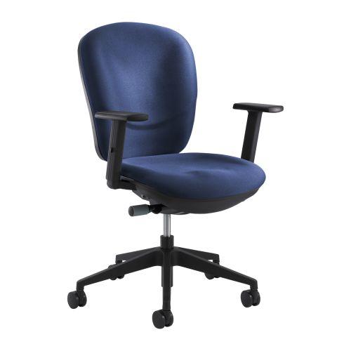 Rae™ Ergonomic Task Chair