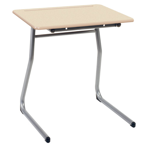 Sigma™ Series Cantilever Student Desk