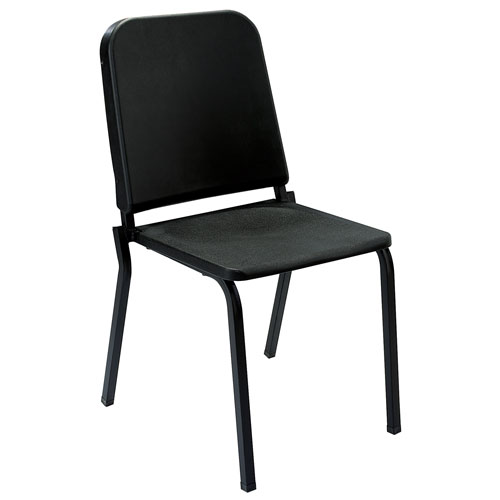 8200 Series Specialty Melody Chair