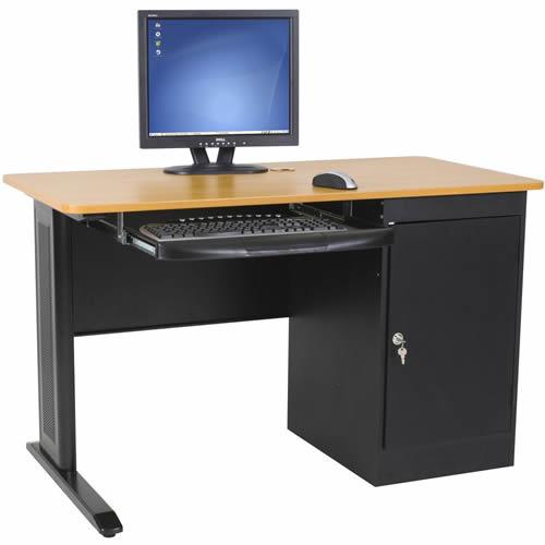LX Workstations