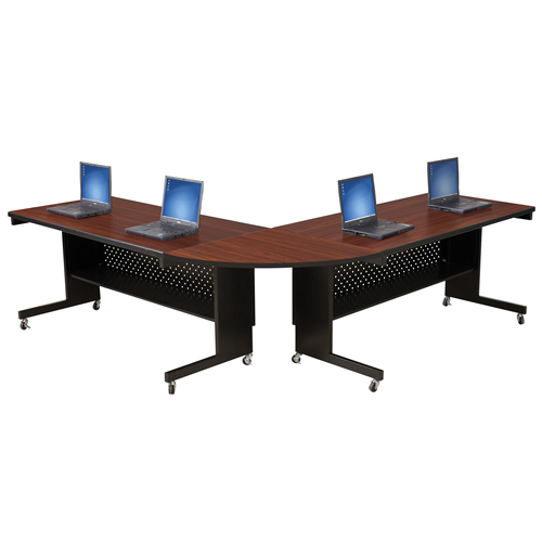 Agility Table Accessories