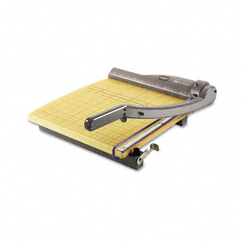 ClassicCut® Laser Series Paper Trimmers