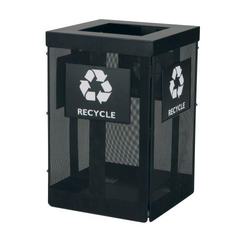 Onyx™ Waste Receptacle