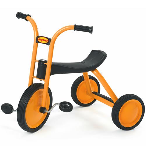 MyRider™ Trikes