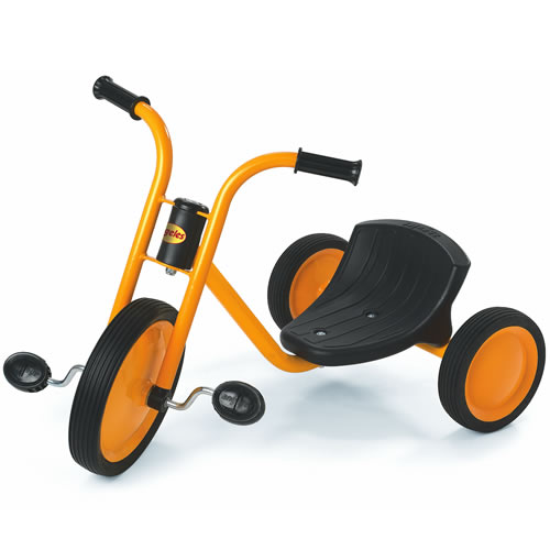 MyRider™ Easy Rider