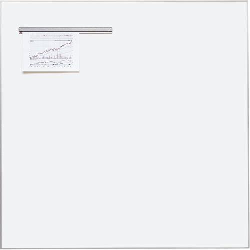 Egan™ Designer Aluminum Frame Markerboards