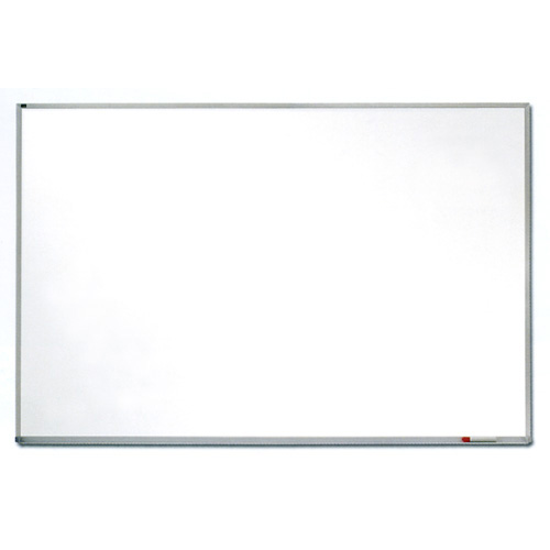Quartet® Magnetic Whiteboards