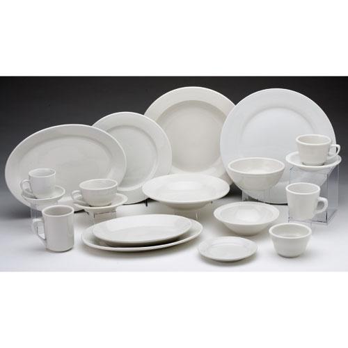 Apollo Series Dinnerware