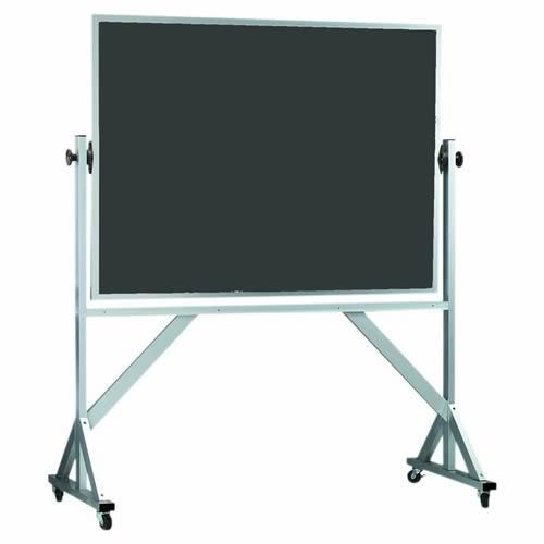 Classic Freestanding Reversible Mobile Chalkboards