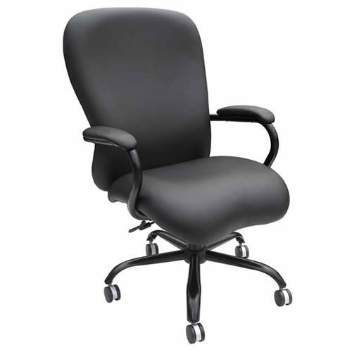 Heavy Duty Executive Chairs