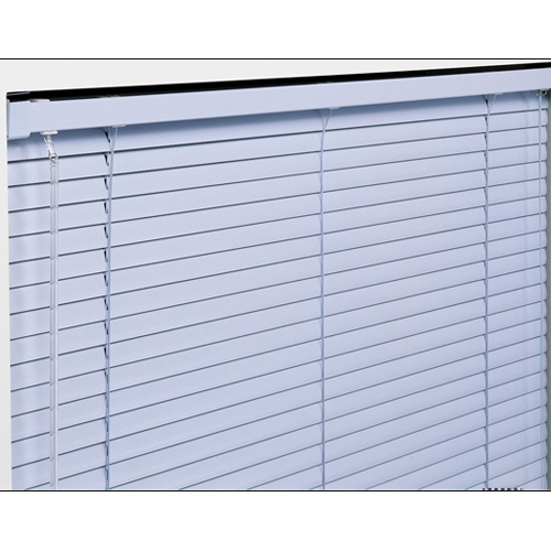 slats in shown blindsgalore product alabaster bali blind blinds vinyl mini with lightblocker color