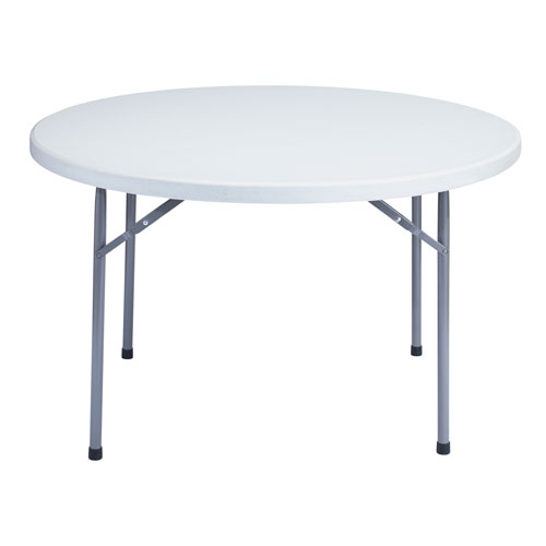 BT 3000 Series Blow Molded Folding Table