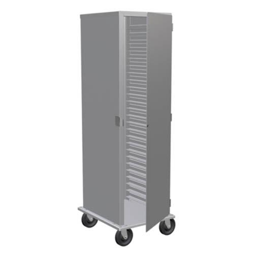 Retarder Cabinets