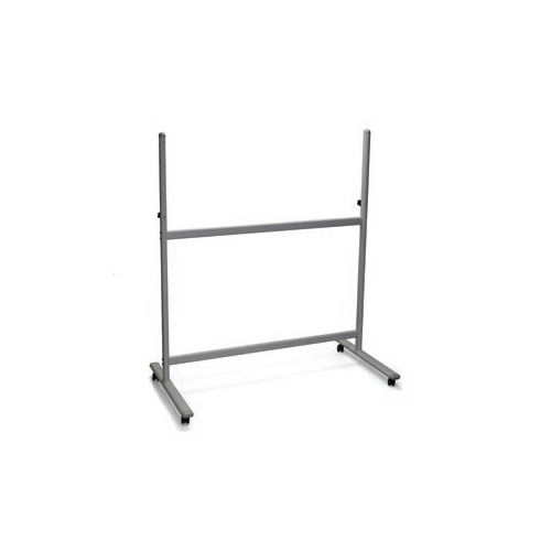 Plus Interactive Board Stand Kit