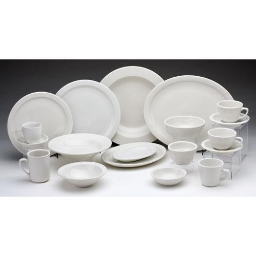 Comet Series Dinnerware