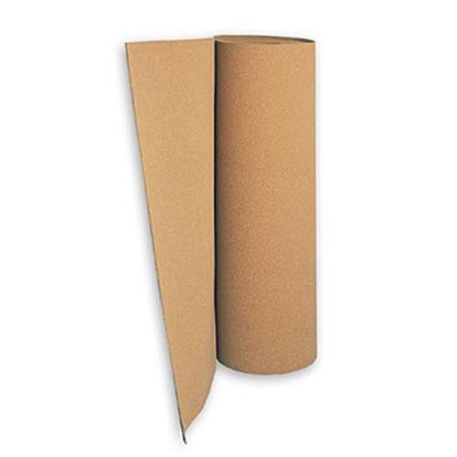 Natural Cork Rolls & Sheets