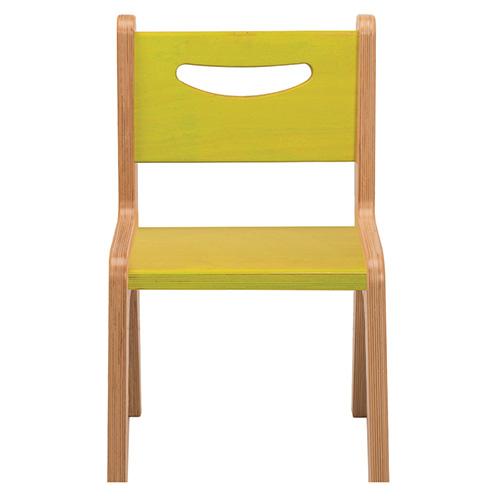 Whitney Plus Children's Chair