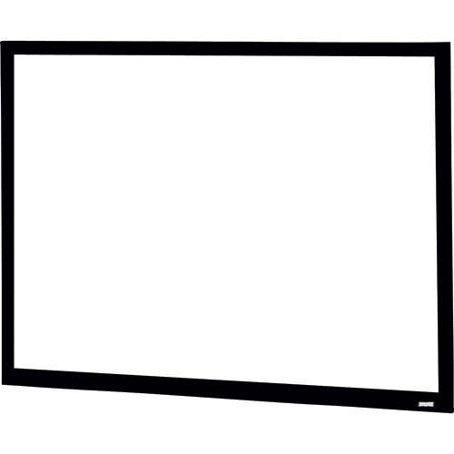 Da-Lite Da-Snap Projection Screen