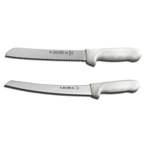 Dexter-Russell Sani-Safe® Bread Knives