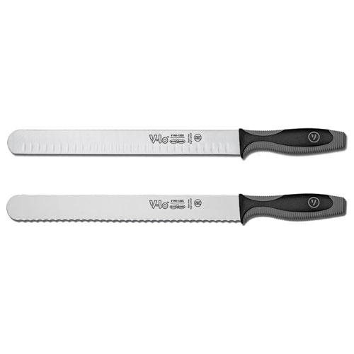 Dexter-Russell V-Lo® Roast Slicers